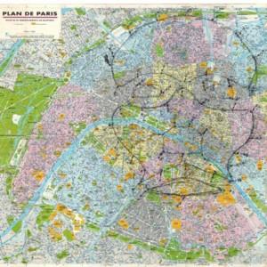 yz-map-paris-openyoureyes-610x610