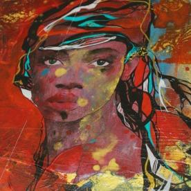 Carole Bressan