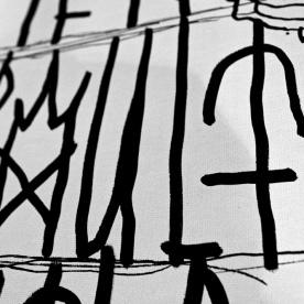Signature de Bault
