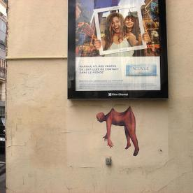 Rue Orfila