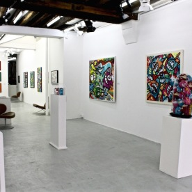 Galerie Celal