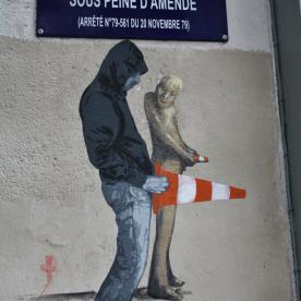 ©Meuh1246 (Ender & Philippe Hérard)