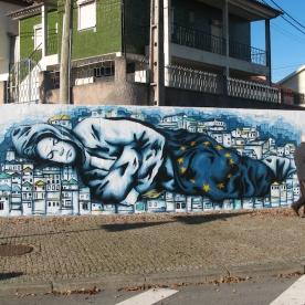 Home Street Home - Portugal