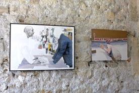 Levalet & Phlippe Hérard