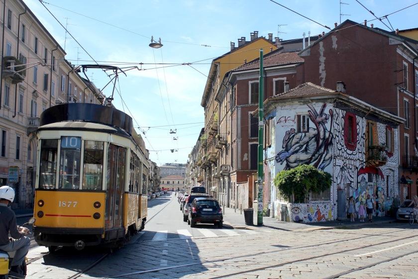 Couv Milan