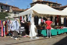 I Navigli : le vintage à l'honneur