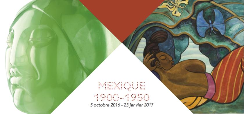 Couv Expo Mexique