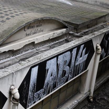 Lab14