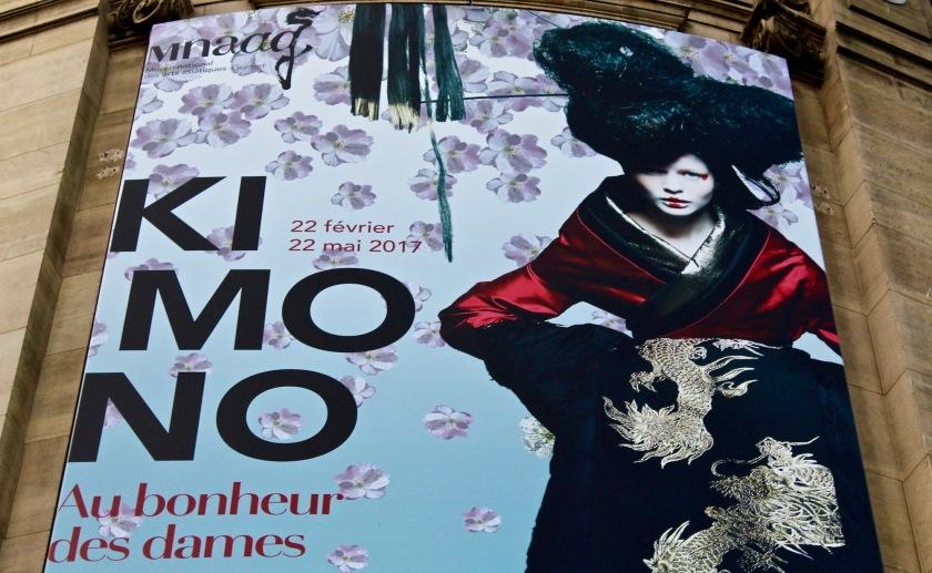 Couv Kimono