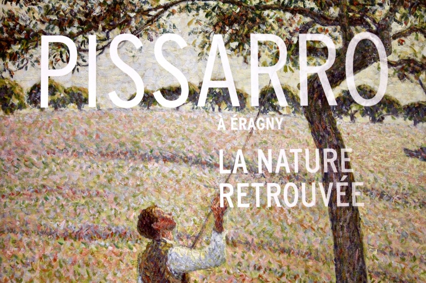Couv Pissarro