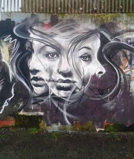 Jef Graffik