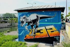 Crey132