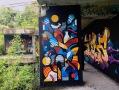 Couv graffiti opera