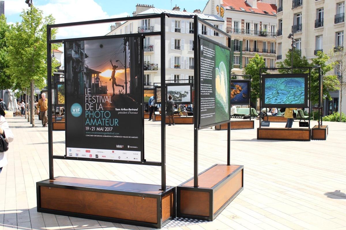 Couv Vincennes Images Festival