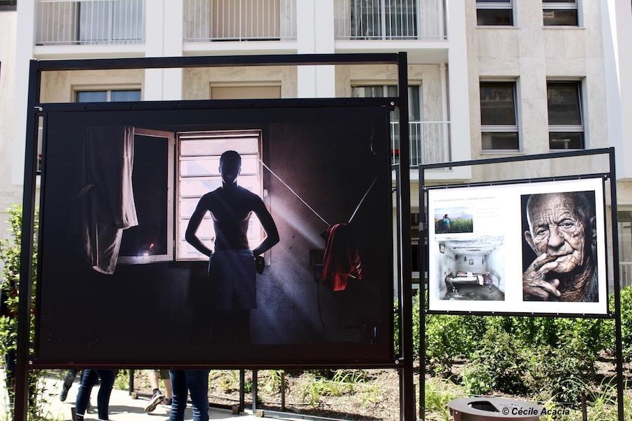 Vincennes Images Festival