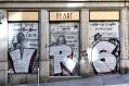 Couv streetart lyon