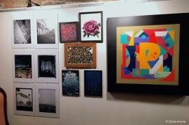 Galerie Superposition