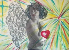 Fatima - Diego Quagliotti