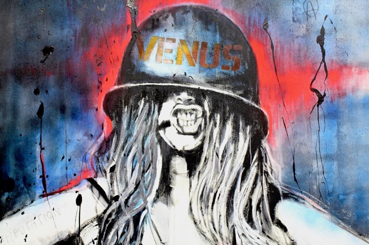 Couv Expo venus