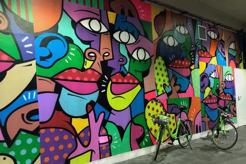 Couv Gare de Lyon Hunto Quai 36