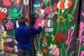 Couv mur des enfants Lyon