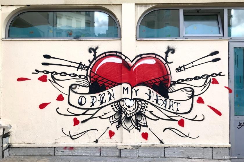 Couv street art Lyon