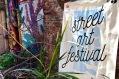 Couv streetart festival marseille