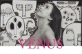 Couv Projet Venus Lyon 2018