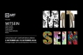 Mitsein Passage Guigon l'Agence H.ART « a lifestyle »