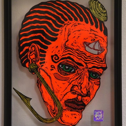 Yandy Graffer