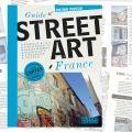 Guide street art France