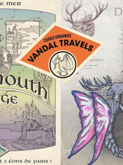 Voyages-de-Codex-Urbanus-2019