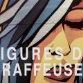 Figures de graffeuses