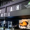 Peinture Fraîche Festival 2020